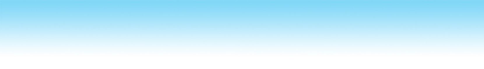 FOTB-210603-IdentityIntegration-Website-MainHeader-gradient5.jpg