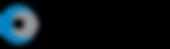 2000px-US-OSHA-Logo.svg.png