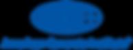 ACI Logo 2.png