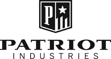 pat_bw-logo-stacked-sm.png
