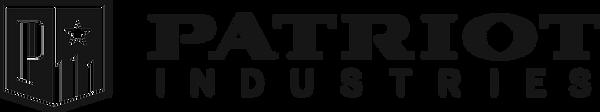 PATRIOT_bw logo horiz lg.png