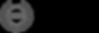 SDVOSB Logo TEXT BW Large.png