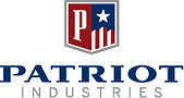 Baton Rouge Metal Buildings Baton Rouge Concrete Construction Contractor