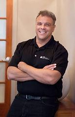 Dr.-Jason-Stoner-Stoner-Periodontics-Col