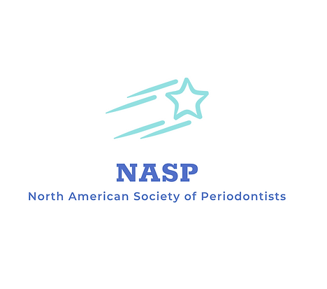 NASP 2018 STAR version.png