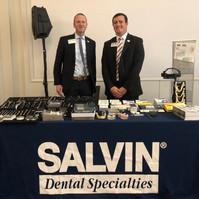 Salvin Dental