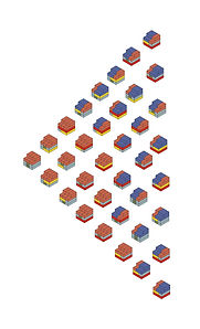 BIG Diagrams 2.jpg