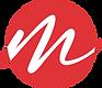 simbolo da marca.png