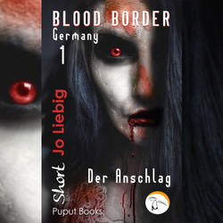 Blood Border Germany