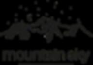 Logo schwarz ohne HG.png