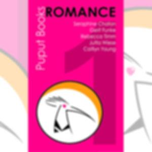 Romance 01 Quad_01_190905.jpg