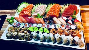 Combinado-San-Kiseki-Sushi.jpg
