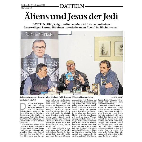 Dattelner Morgenpost19 Feb 2020 (1).jpg