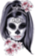 mask-2028211.png