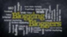 blogging-428955_1280.jpg