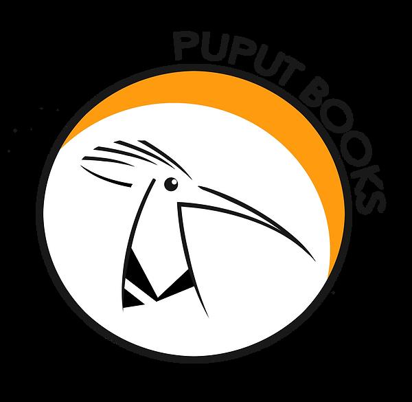 Hoopoo_Logo_V05.png