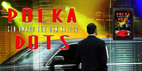 Twitter Banner Polka Juni2020_v02.jpg