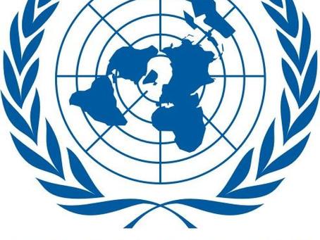 ¿Sustentabilidad en la agenda global?