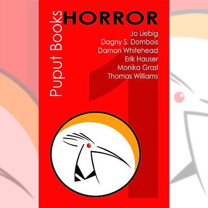 Horror 01 Quad_01_191212.jpg