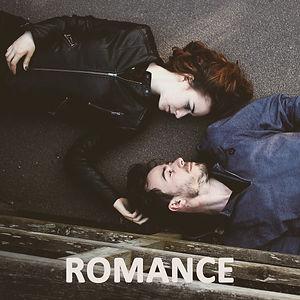 romancebutton.jpg