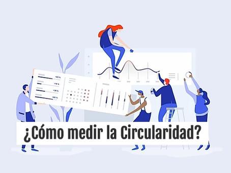 La Circularidad en las Empresas