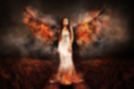 angel-1284369_1280.jpg