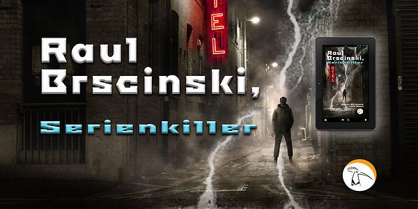Twitter Banner Raul Juni2020_v01 (1).jpg