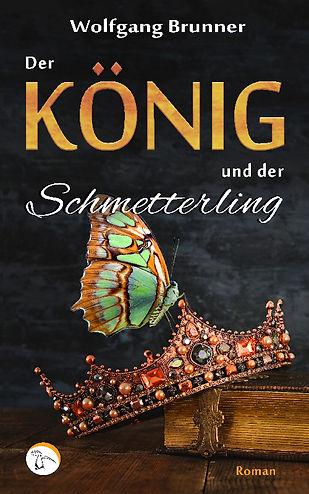 Brunner_König_Cover_V05_Übergröße_290723