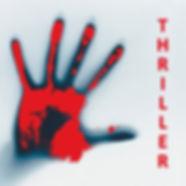 thrillerbutton.jpg
