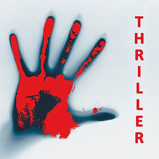 thrillerbutton.jpg