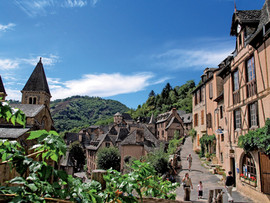 conques-ambiance-rue (1).jpg