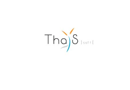 PMS Thaïs Soft : Optimisez votre gestion hôtelière !