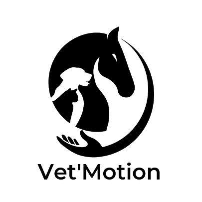 Logo-VetMotion.png