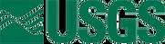 USGS_logo_edited.png