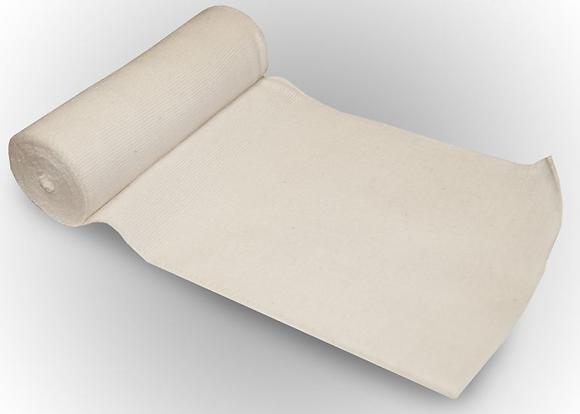 Elasticated Bandage