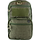 Thumbnail: Raptor Backpack
