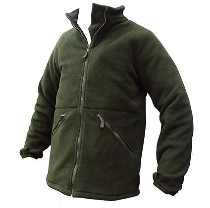 British Army Thermal Fleece