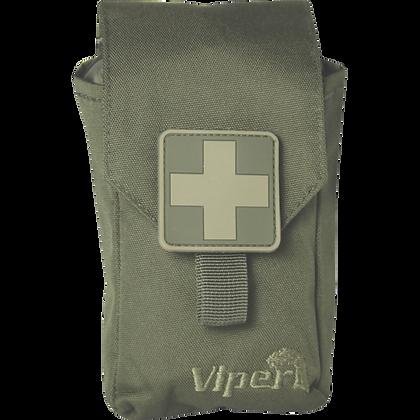 Viper First Aid Pouch