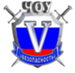 лого 27 янв.png