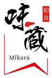 Mikura_01.jpg