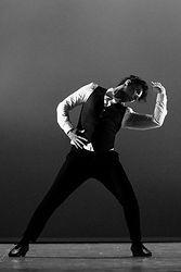 Rythm_&_Dance_Poséidon_©_Sonia_Chapelle_