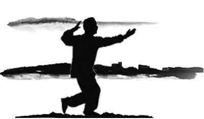 Les cours comprennent des exercices d'étirement, de mobilisation des articulations du corps, de correction posturale, d'enracinement à l'arrêt et en mouvement.