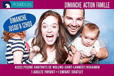 Action Famille Dimanche.jpg