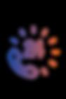 ICONOS4_Mesa de trabajo 1.png