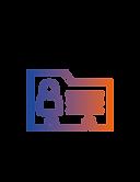 ICONOS4_Mesa de trabajo 1 copia.png