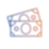 ICONOS1_Mesa de trabajo 1 copia.png