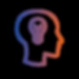 ICONOS1_Mesa de trabajo 1.png