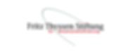 csm_Fritz-Thyssen-Stiftung-Logo-1024px_4
