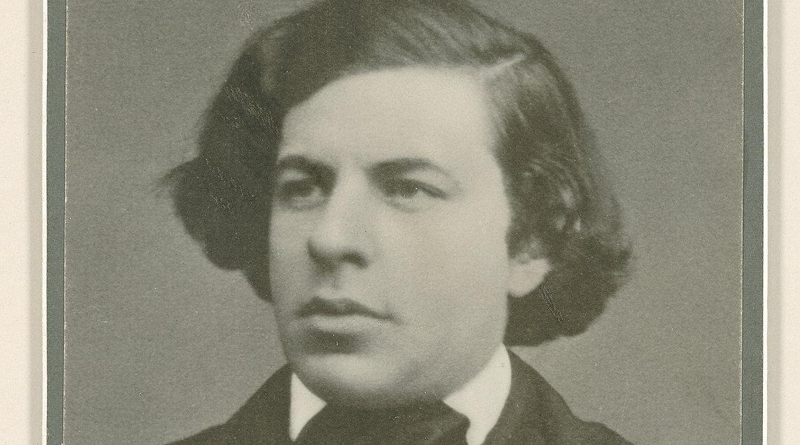 Joseph Joachim (1831-1907) - Anonyme Fotografie.jpg
