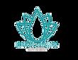 Logo Color - Clinica Camelitas.png
